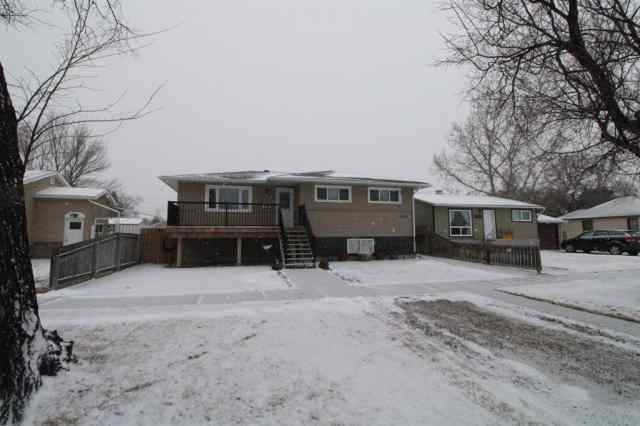 5306 55 Street  in NONE Taber MLS® #A1067648