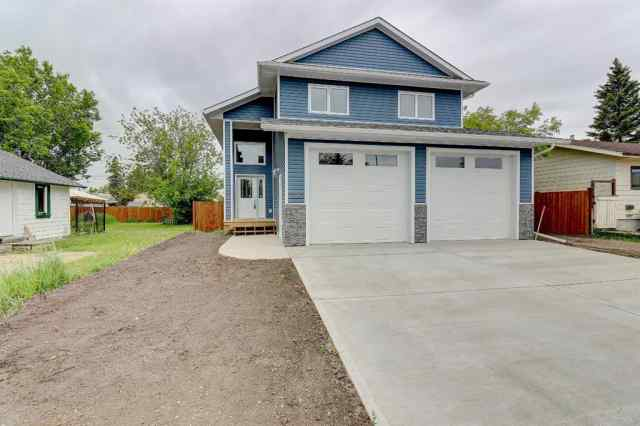 Avondale real estate 10125 109 Avenue in Avondale Grande Prairie