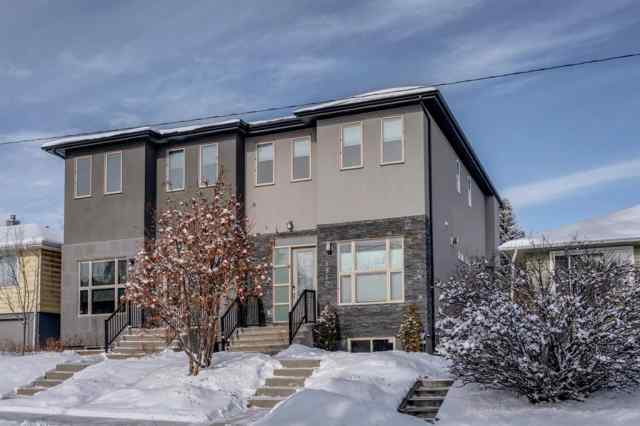 1910 26 Avenue SW in  Calgary MLS® #A1067810