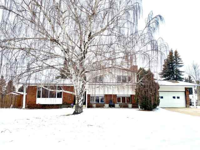 17 CHINOOK Street W in West End Brooks MLS® #A1067814