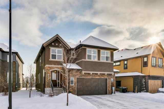 MLS® #A1067843 648 Quarry Way SE T2C 5H6 Calgary