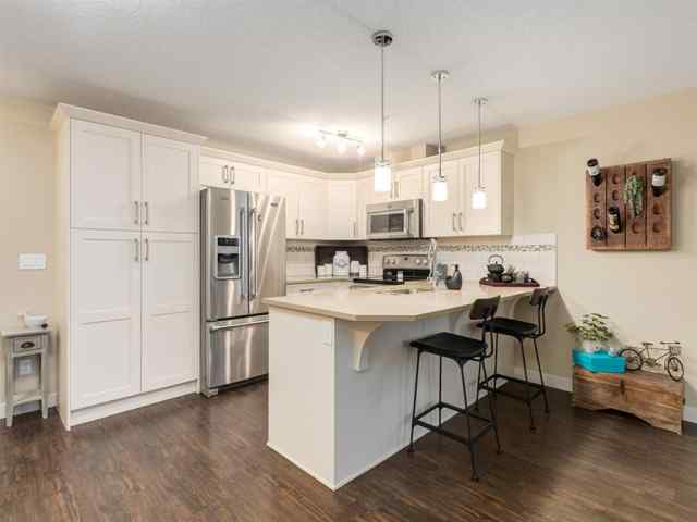 MLS® #A1067884 2107, 450 Sage Valley Drive NW T3R 0J2 Calgary