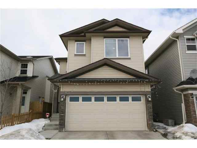 181 Taralake Manor NE in Taradale Calgary MLS® #A1068028