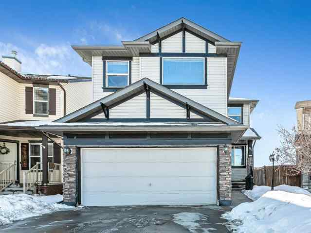 Evergreen real estate 84 Everglen Grove SW in Evergreen Calgary