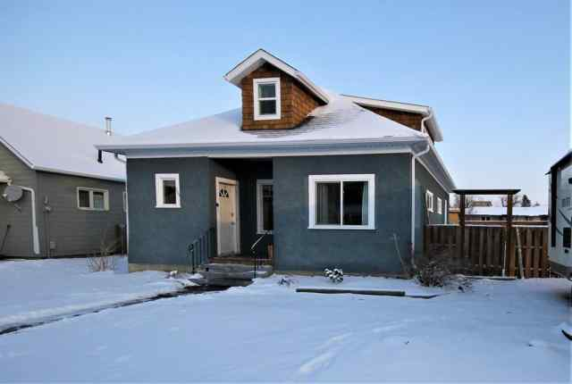 NONE real estate 351 19 Street  in NONE Fort Macleod