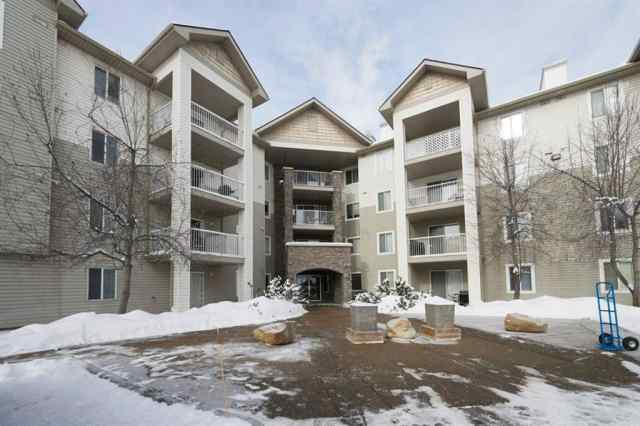 107, 2000 Somervale Court SW in  Calgary MLS® #A1068278