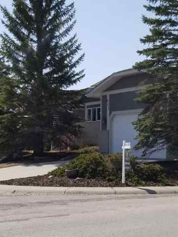 901 10 Street SE in Emerson Lake Estates High River MLS® #A1068503