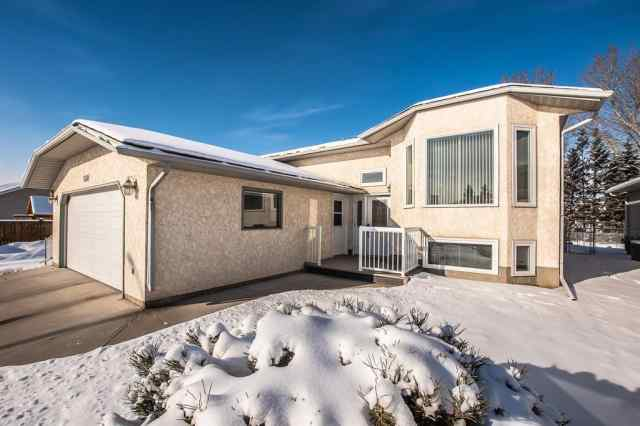 1510 10 Avenue SE T1V 1L8 High River