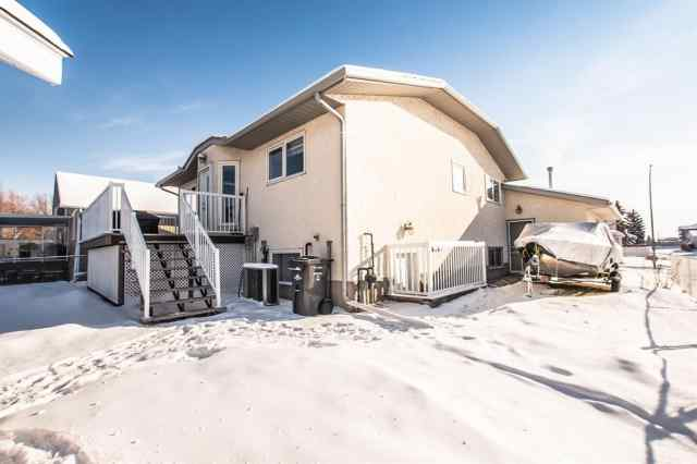 MLS® #A1068528 1510 10 Avenue SE T1V 1L8 High River