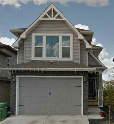 211 Hillcrest Circle SW in Hillcrest Airdrie MLS® #A1068537
