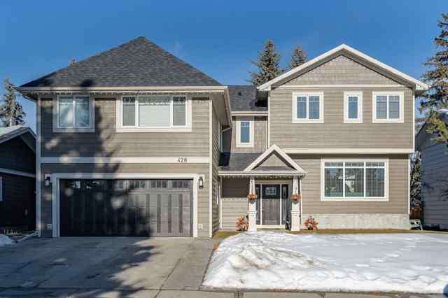 428 Lake Moraine Road SE in Lake Bonavista Calgary MLS® #A1068661