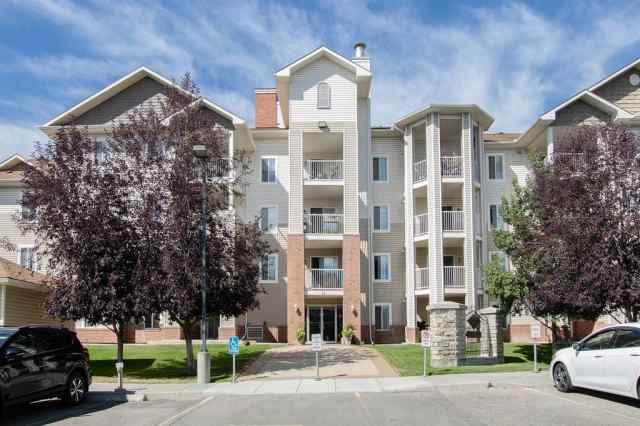 2310, 16 Country Village Bay  in Country Hills Village Calgary MLS® #A1068690