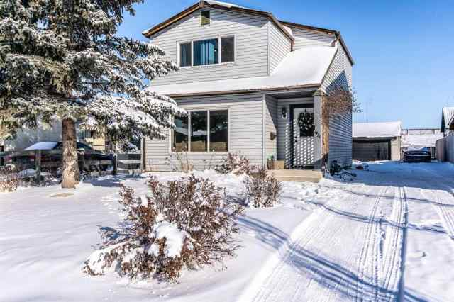 Abbeydale real estate 144 Abingdon Way NE in Abbeydale Calgary