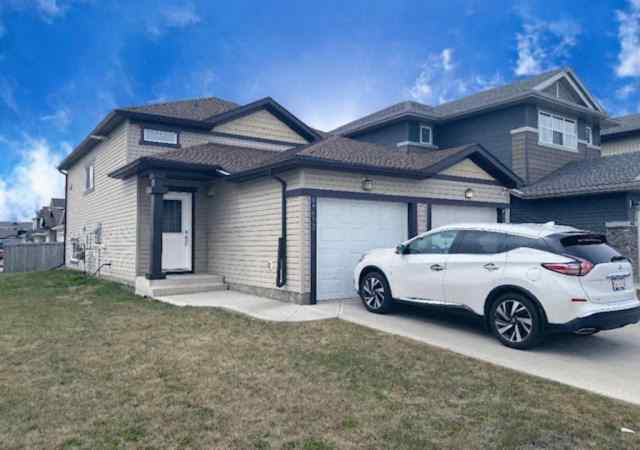 Riverstone real estate 8602 88 Street in Riverstone Grande Prairie