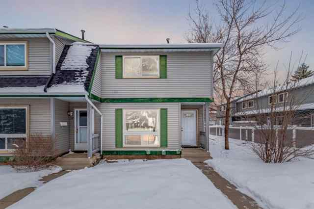 16, 75  Erin Croft Crescent SE in  Calgary MLS® #A1068954