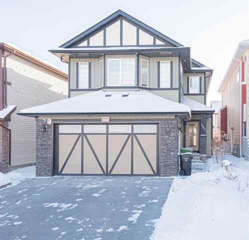 482 Saddlelake   Drive NE in Saddle Ridge Calgary MLS® #A1069031