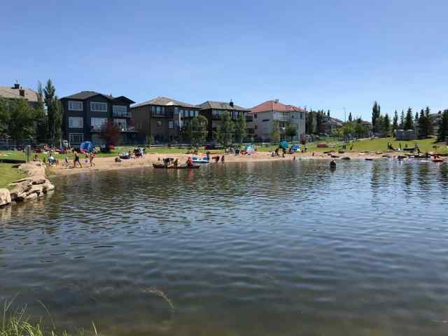MLS® #A1069241 212 Cove  Court T1X 1L5 Chestermere