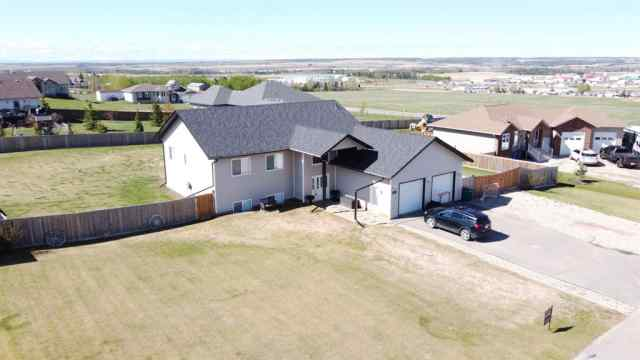 1102 Hazelmere Drive  in NONE Beaverlodge MLS® #A1069314