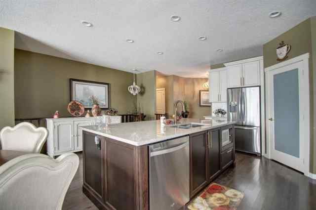 MLS® #A1069506 105, 300 Chinook Winds Place SW T4B 4B7 Airdrie