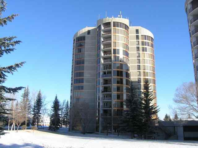 Coach Hill real estate 362, 7030 Coach Hill Road SW in Coach Hill Calgary