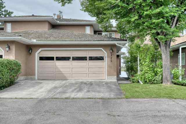 125 East Chestermere Drive in East Chestermere Chestermere MLS® #A1069600
