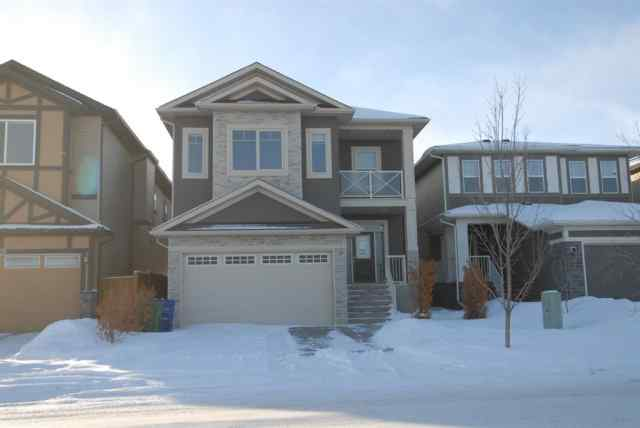139 Bayview Street SW in Bayview Airdrie MLS® #A1069646