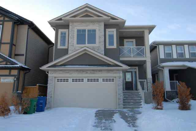 MLS® #A1069646 139 Bayview Street SW T4B 3X7 Airdrie