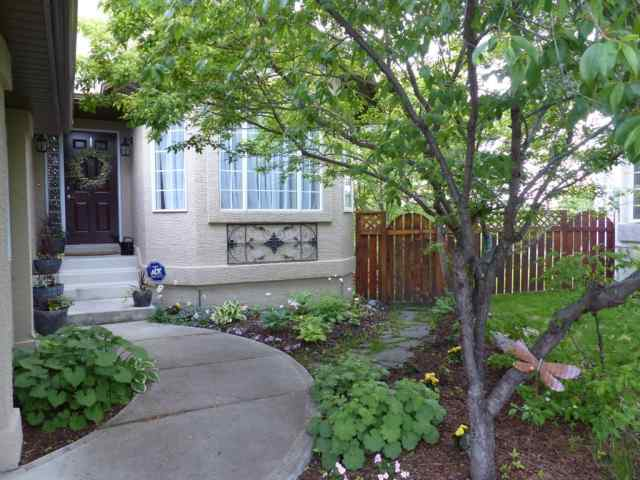 343 Valley Springs Terrace NW in Valley Ridge Calgary MLS® #A1069844