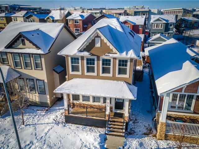 212 EVANSDALE Way NW T3P 0C3 Calgary