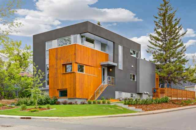 Altadore real estate 3901 17 Street SW in Altadore Calgary