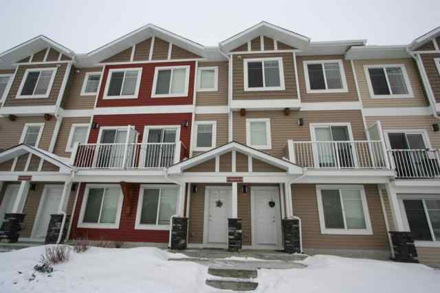 Redstone real estate 93 Redstone Circle NE in Redstone Calgary