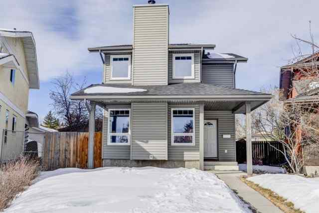 51 Shawmeadows Place SW in  Calgary MLS® #A1070102