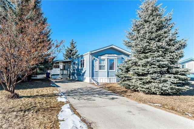 NONE real estate 8 Westover Crescent W in NONE Claresholm