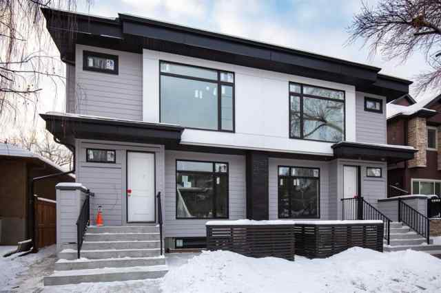 2, 1931 36  Street SW in Killarney/Glengarry Calgary MLS® #A1070149