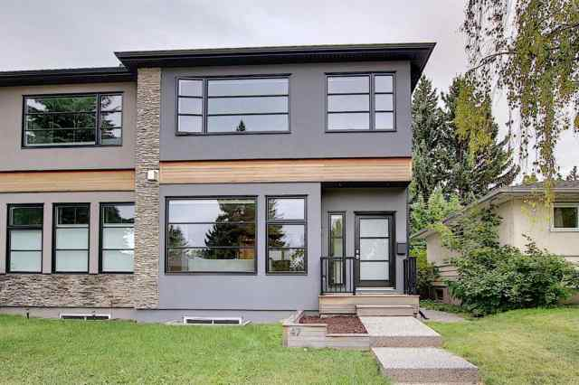 47 ROSSMERE Road SW in  Calgary MLS® #A1070185