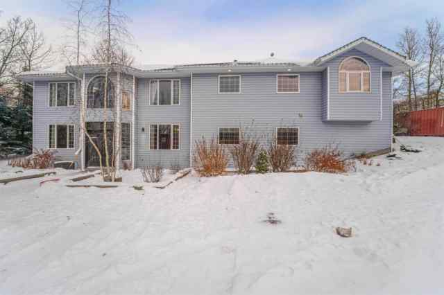 MLS® #A1070244 25, 26534 Township Road 384  T4E 1A1 Rural Red Deer County