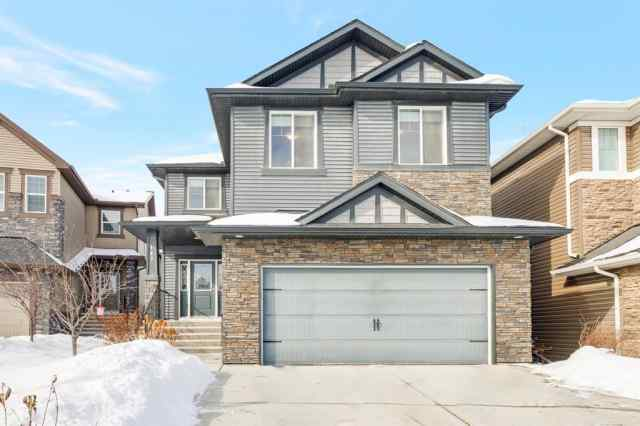 147 Nolanshire Point NW in Nolan Hill Calgary MLS® #A1070307