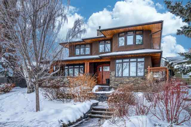 1315 21 Street NW in Hounsfield Heights/Briar  Calgary MLS® #A1070341