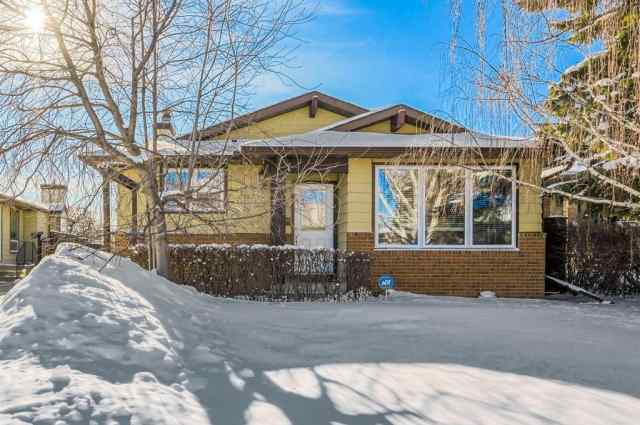 64 Bermondsey Crescent NW in Beddington Heights Calgary MLS® #A1070365