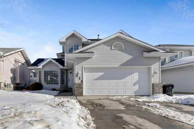Arbour Lake real estate 215 Arbour Ridge Way NW in Arbour Lake Calgary