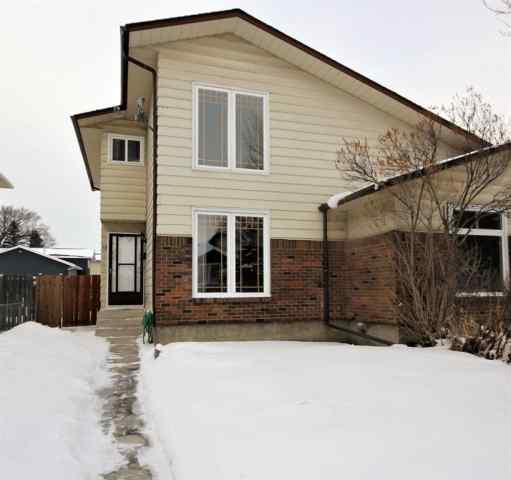 40 Temple Place NE in Temple Calgary MLS® #A1070458