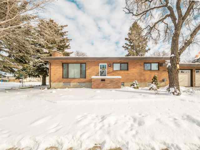 1903 16 Street  in NONE Coaldale MLS® #A1070467