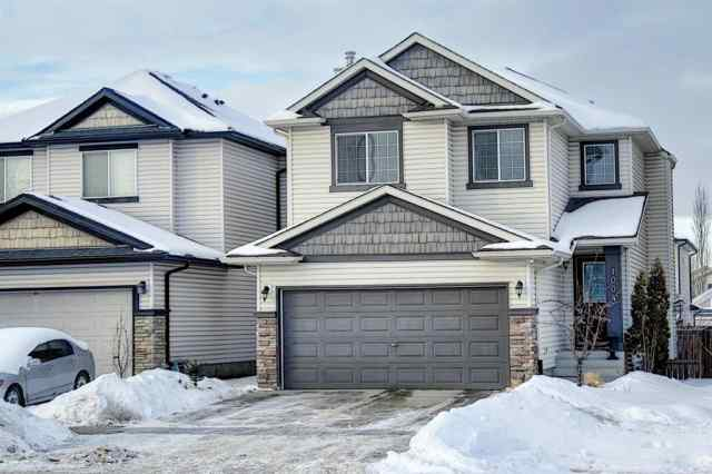 Evergreen real estate 1004 Everridge Drive SW in Evergreen Calgary