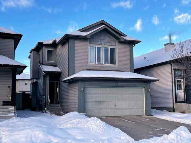 Evanston real estate 183 Evansmeade Common NW in Evanston Calgary