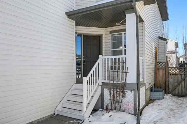 MLS® #A1070485 220 Valley Crest Close NW T3B 5X3 Calgary