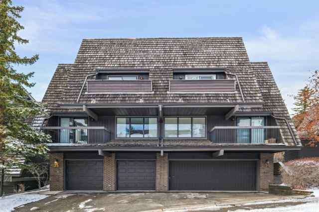 Ranchlands real estate 35, 700 Ranch Estates Place NW in Ranchlands Calgary