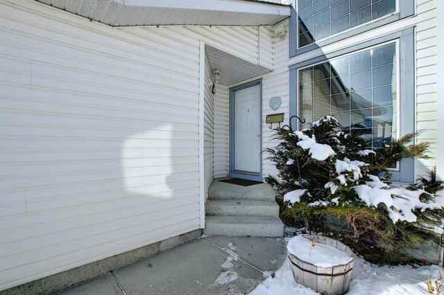 MLS® #A1070635 196 Arbour Wood Close NW T3G 4C3 Calgary