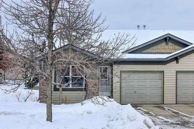 Evergreen real estate 104 Everstone Boulevard SW in Evergreen Calgary