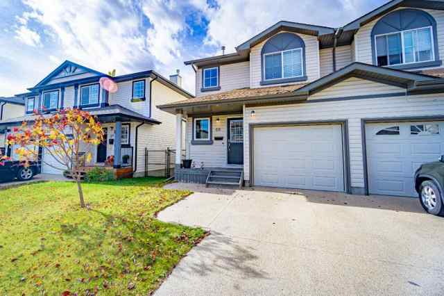 68 Arthur Close  T4R 3M5 Red Deer