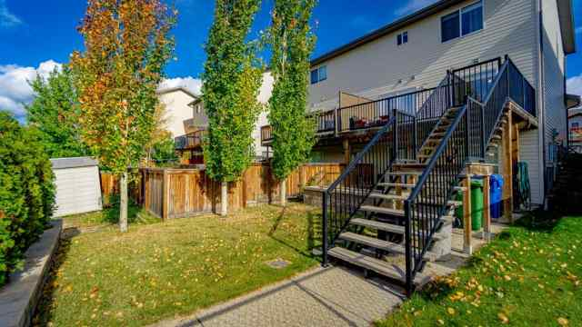 MLS® #A1070757 68 Arthur Close  T4R 3M5 Red Deer